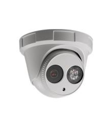 دوربین مداربسته ورتینا مدل VHC-3160