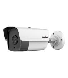 دوربین مداربسته دام AHD ورتینا VHC-3220