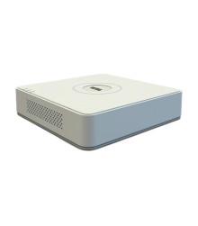 DVR دوربین مداربسته AHD ورتینا VDR-801L