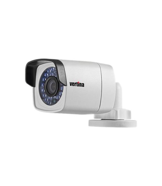 دوربین مداربسته بولت IP ورتینا VNC-2220