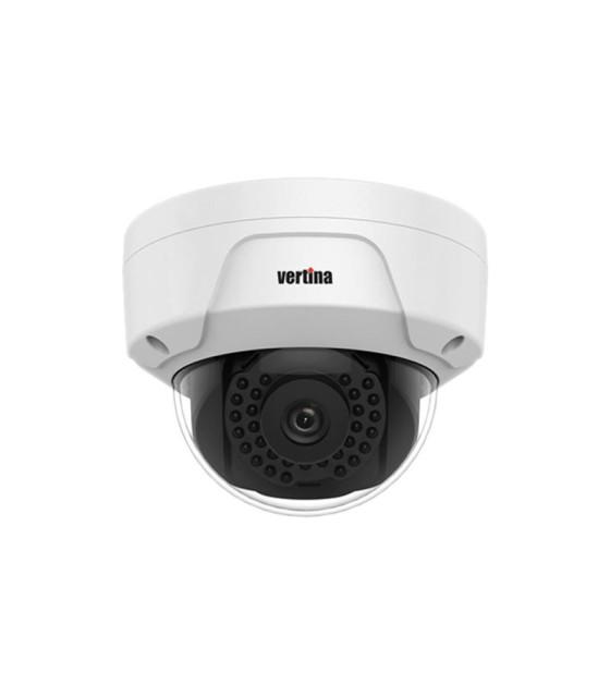دوربین مداربسته دام IP ورتینا VNC-2261