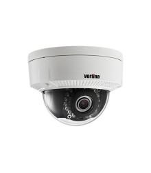 دوربین مداربسته دام IP ورتینا VNC-2260S