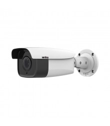 دوربین مداربسته بولت IP ورتینا VNC-5230