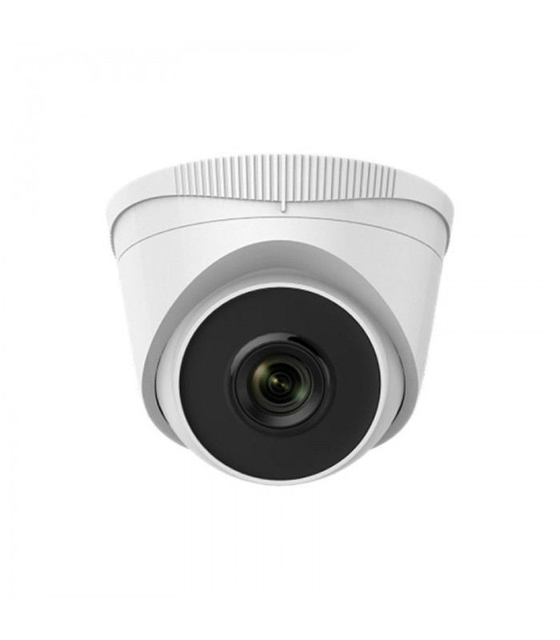 دوربین مداربسته دام IP ورتینا VNC-2361