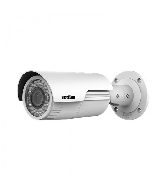 دوربین مداربسته بولت IP ورتینا VNC-2431