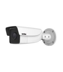 دوربین مداربسته بولت IP ورتینا VNC-5525