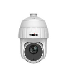 دوربین مداربسته اسپیددام IP ورتینا VNC-2281N