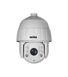 دوربین مداربسته اسپیددام IP ورتینا VNC-4285N