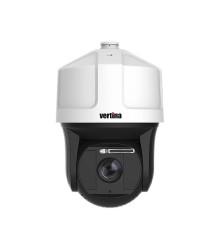 دوربین مداربسته اسپیددام IP ورتینا VNC-5880