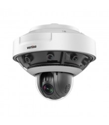 دوربین مداربسته اسپیددام IP ورتینا VNC-6280