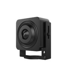 دوربین مداربسته پین هول IP ورتینا VNC-4190
