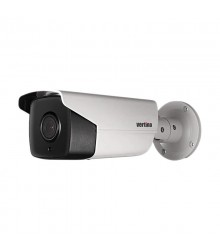 دوربین مداربسته پلاک خوان IP ورتینا VNC-6225S