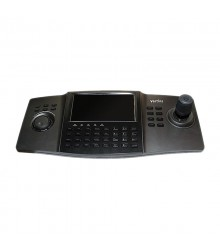کیبورد کنترل دوربین مدار بسته IP ورتینا VHN-K130