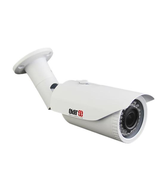 دوربین مداربسته بولت AHD الدر ELB-HD1110VIR