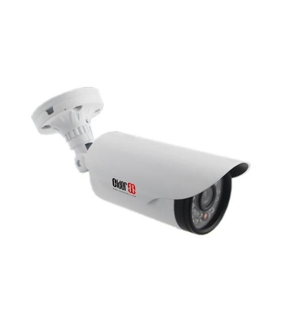 دوربین مداربسته بولت AHD الدر ELB-HD1010IR
