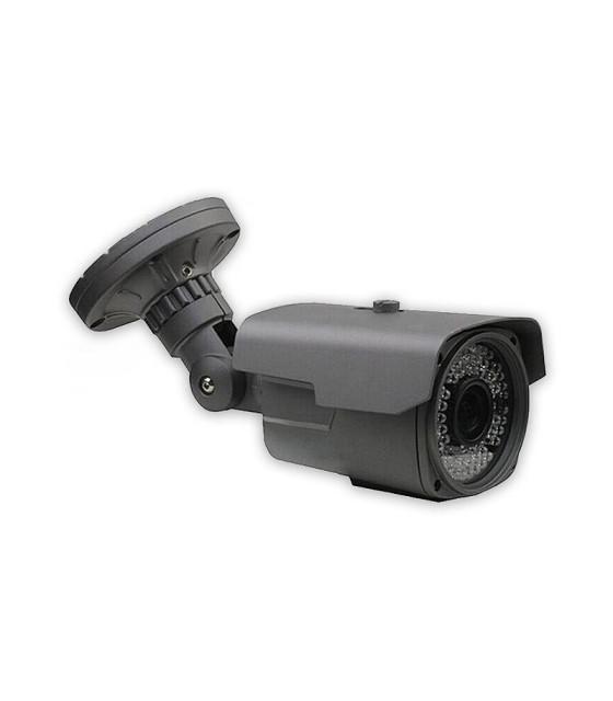 دوربین مداربسته سیماران مدل SM-IR370VF/AH