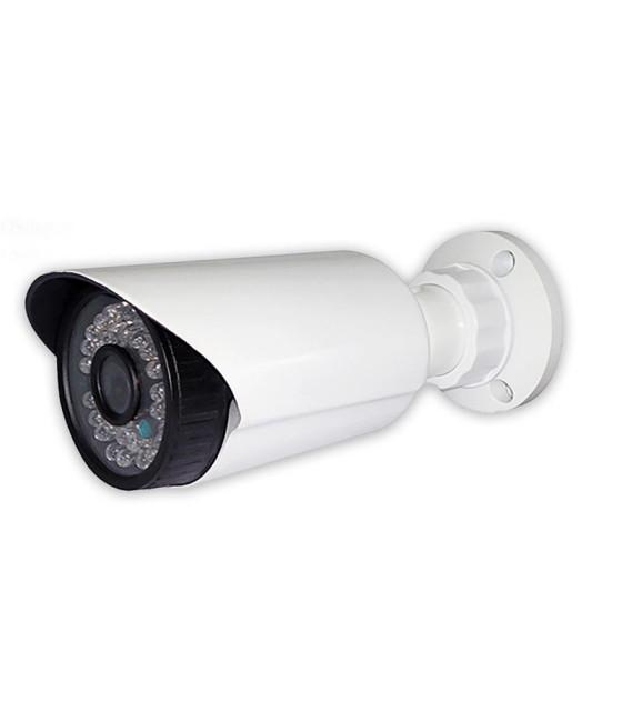 دوربین مداربسته سیماران مدل SM-IR348VF/AH