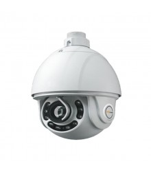 دوربین مداربسته اسپیددام IP سیماران SM-IPTZ2MP-20X