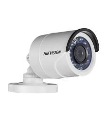 دوربین مداربسته بولت AHD هایک ویژن DS-2CE16C0T-IR