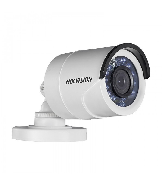 دوربین مداربسته بولت AHD هایک ویژن DS-2CE16C2T-IR