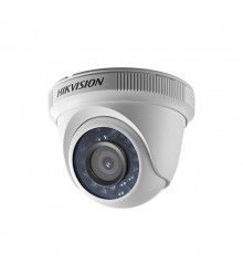 دوربین مداربسته هایک ویژن مدل DS-2CE56C2T-IR