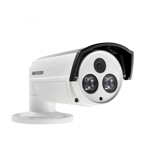 دوربین مداربسته بولت AHD هایک ویژن DS-2CE16C2T-IT5