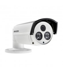 دوربین مداربسته بولت AHD هایک ویژن DS-2CE16C5T-IT5