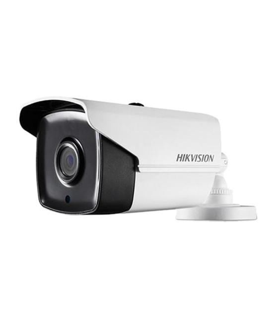 دوربین مداربسته هایک ویژن مدل DS-2CE16D1T-IT1