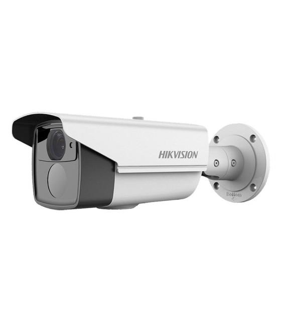 دوربین مداربسته بولت AHD هایک ویژن DS-2CE16D5T-VFIT3