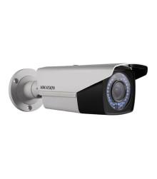 دوربین مداربسته هایک ویژن مدل DS-2CE16D5T-AIR3ZH