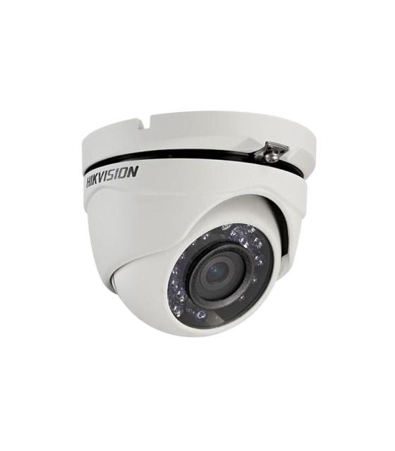 دوربین مداربسته دام AHD هایک ویژن DS-2CE56D5T-IR3Z