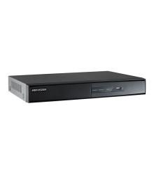 دی وی ار هایک ویژن مدل DS-7216HGHI-E2