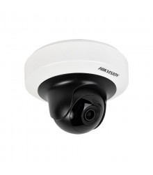 دوربین مداربسته گردان IP هایک ویژن DS-2CD2F42FWD-IS