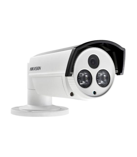 دوربین مداربسته دام IP هایک ویژن DS-2CD2232-I5