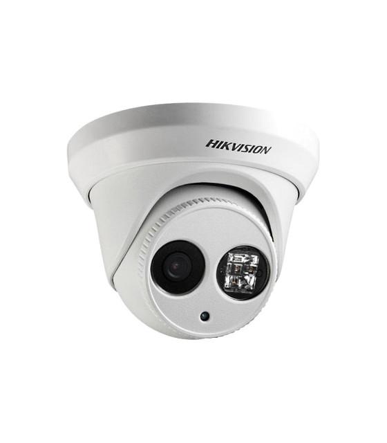 دوربین مداربسته دام IP هایک ویژن DS-2CD2332-I