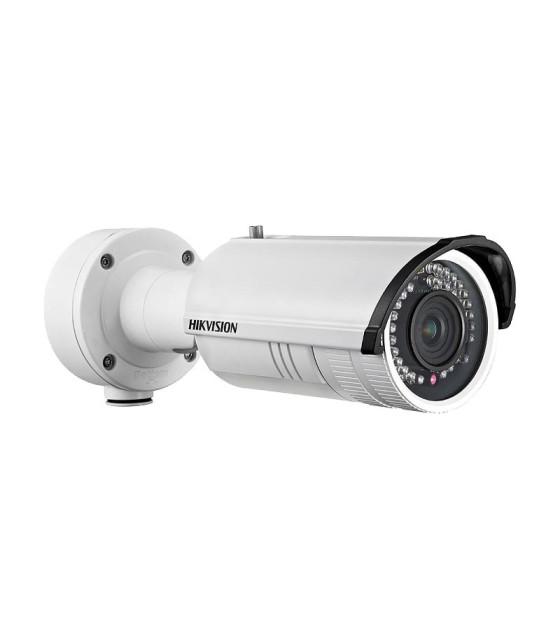 دوربین مداربسته بولت IP هایک ویژن DS-2CD2642FWD-IS