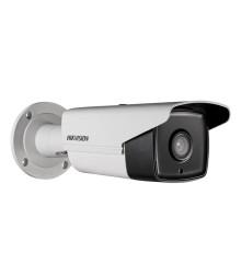 دوربین مداربسته بولت IP هایک ویژن DS-2CD2T42WD-I5