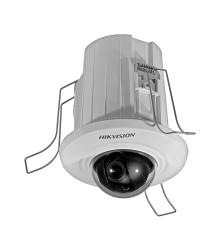 دوربین مداربسته دام فیکس IP هایک ویژن DS-2CD2E20F-W