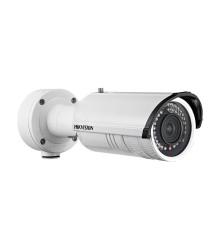 دوربین مداربسته بولت IP هایک ویژن DS-2CD2620F-I