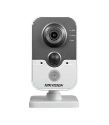 دوربین مداربسته کیوب IP هایک ویژن DS-2CD2420F-IW