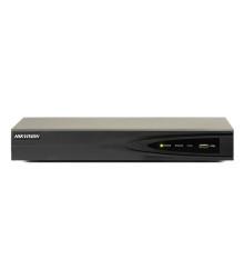 DVR دوربین مداربسته IP هایک ویژن DS-7608NI-E2