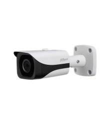 دوربین مداربسته بولت AHD داهوا DH-HAC-HFW2220EP