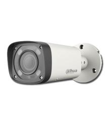 دوربین مداربسته بولت AHD داهوا HFW1200RP-VF-IRE6