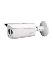 دوربین مداربسته بولت AHD داهوا HFW1200BP-B-0360B