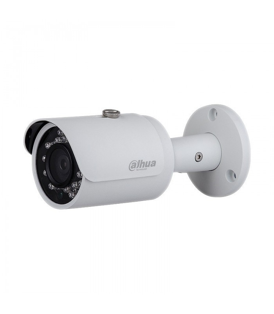دوربین مداربسته داهوا مدل DH-HAC-HFW1200SP-0360Bدوربین مداربسته بولت AHD داهوا HFW1200SP-0360B