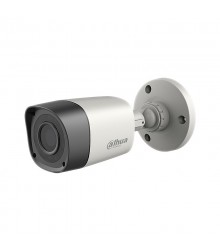 دوربین مداربسته بولت AHD داهوا HFW1200RMP-0360B