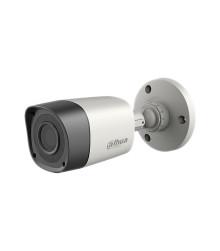 دوربین مداربسته بولت AHD داهوا HFW1200RP