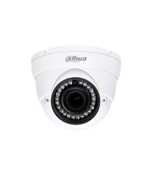 دوربین مداربسته دام AHD داهوا HDW1200RP-VF