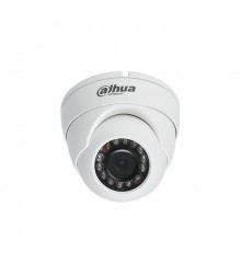 دوربین مداربسته دام AHD داهوا DH-HAC-HDW1200MP