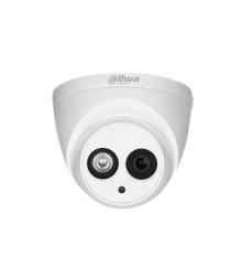 دوربین مداربسته داهوا مدل DH-HAC-HDW1200EP-0360B